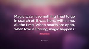 Love Happens Quotes by Katrina Kenison Quotes 14 Wallpapers Quotefancy