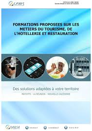 lettre de motivation commis de cuisine sans exp駻ience shop assistant resume skills free e resume website templates