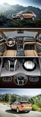 bentley falcon suv for luxury bentley u0027s fast tech savvy suv makes american debut tech gadgets