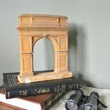 Sculptures Home Decor Home Decor Sculptures Decorating Ideas