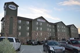hotel hotels in washington pa room design plan fancy on hotels