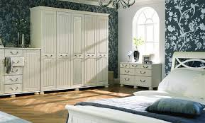 Signature Bedroom Furniture | signature bedroom furniture discoverskylark com