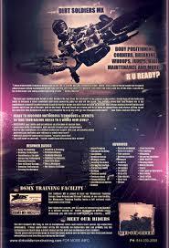 motocross races in pa mxscoob u0027s profile vital mx