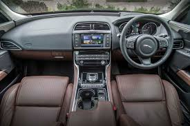 jaguar cars interior 2017 jaguar xe diesel first drive review motor trend