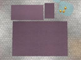 143 best ts2 buy mode rugs images on pinterest rugs deco