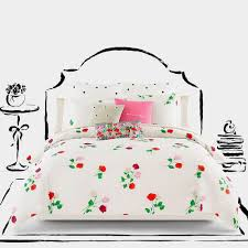top 10 designer bedding sets gostylish