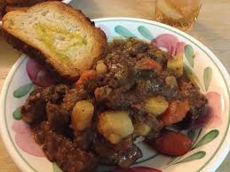 17 ina garten beef stew culinary delight boeuf bourguignon
