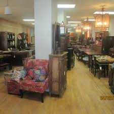 haveli home furniture stores 2871 dundas street the junction