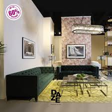 daze ksa دايز furniture facebook 697 photos