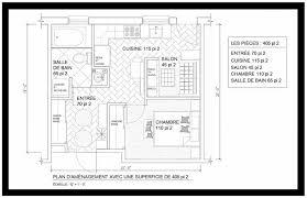 plan amenagement cuisine 10m2 surprenant plan amenagement cuisine projet conceptuel petit condo