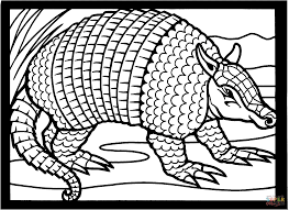 coloring texas coloring pages