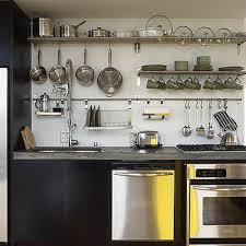 Kitchen Ikea Shelves Stainless Steel Wall Uotsh - Stainless steel kitchen cabinets ikea