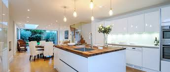 a kitchen what you should consider before you start a kitchen renovation