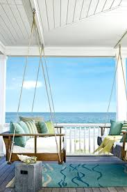 beach decorations for home decorations beach cottage decor ideas beach decorating ideas for
