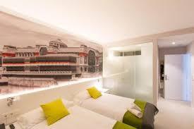 chambre d hote bilbao les 10 meilleures maisons d hôtes à bilbao espagne booking com