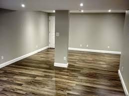 Utopia Laminate Flooring Dream Home Laminate Flooring Image Collections Home Fixtures