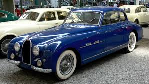 convertible bugatti bugatti type 101 wikipedia