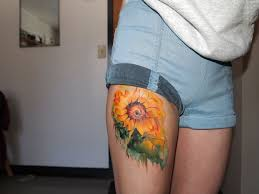 202 best outstanding tattoos images on pinterest drawings