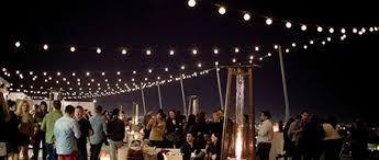 1 toronto wedding light rentals toronto weddings u0026 event rentals