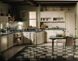 Italian Kitchen Furniture Kitchen Fantastic Italian Kitchen Design With Traditional Style