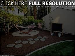 backyard marvelous small backyard designs budget pics design