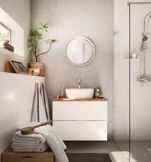 ikea bathroom ideas ikea bathrooms free home decor techhungry us
