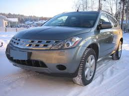 100 2007 nissan murano owners manual amazon com 2016 nissan