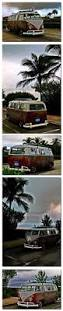 volkswagen valentines 67 best cars images on pinterest car pink cars and pink jeep