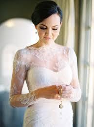 386 best bridal gowns u0026 veils images on pinterest wedding