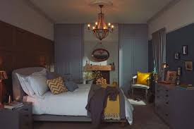 Schreiber Fitted Bedroom Furniture 10 Things You Need To About Fitted Wardrobes Property Price