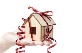 Gifts For New Apartment Owners 3 Gift Ideas For New Homeowners Credit Com
