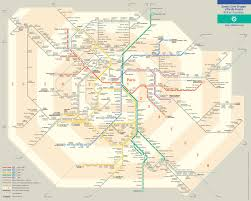 Dubai Metro Map by Paris Map Google Map Of Paris With Landmarks Map Of Paris With