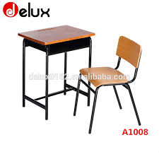 Chair For Drafting Table Classroom Drawing Table Chairs Classroom Drawing Table Chairs