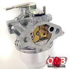 amazon com generac generator nikki carburetor 0c1535asrv