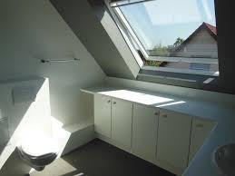 Haus Zu Vermieten Haus Zu Vermieten In Olm 4 Schlafzimmer Ref Wi133905