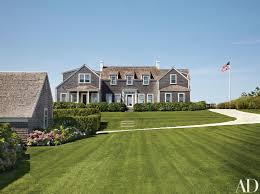 victoria hagen u0027s classic nantucket home architectural digest