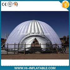 cheap tent rentals online get cheap tent rentals weddings aliexpress alibaba