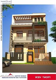 design your own home inside and out design your own home super cool interesting design your own dream