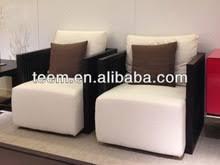 German Modern Furniture by Modern German Sofa Bed Modern German Sofa Bed Suppliers And