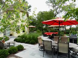 contemporary family friendly backyard scott lucchetti hgtv