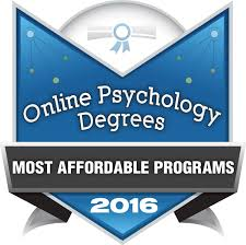 ranking top 20 most affordable doctoral degree programs in psychology