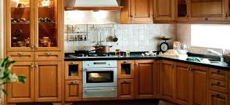 placards cuisine image de placard de cuisine placards cuisine cuisine magazine