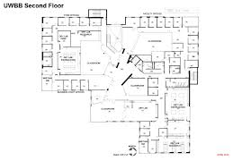 floor plan floor plan planning u0026 administration uw bothell