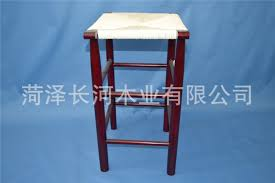 European High Chair by Fashion Solid Wood High Chair Design Wooden Highchair Wholesale