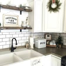 antique kitchen sink faucets fantastic farmhouse sink kitchen ideas antique farmhouse decor