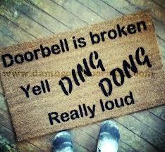 front doors funny door mats outdoor funny front door mats