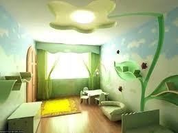 Big Bedroom Ideas Bug Bedroom Ideas Color Big Bedroom Ideas Getanyjob Co
