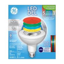 led flood light bulbs par38 from lowe u0027s canada