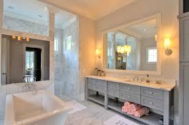 Bathroom Wall Sconce Lighting Bathroom Vanity Sconce Lights For Wall Sconces Remarkable