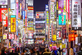 japan red light district tokyo red light district of tokyo editorial stock photo image of night